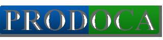 PRODOCA-Logo