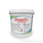 Mobile Preview: Hoppers Variantkuchen 1,25kg